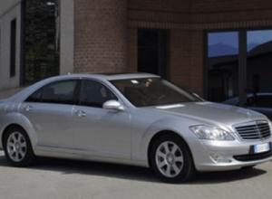 Mercedes S_big