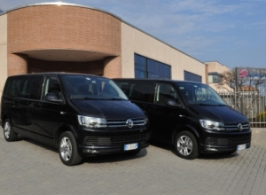 Viano Black New