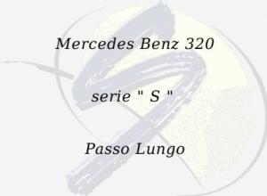 Serie S TXT